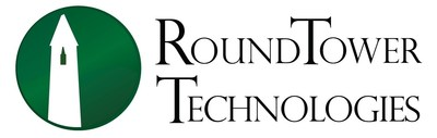 RoundTower Technologies will provide managed co-location, disaster recovery and other related services for enterprise business customers of the cloud services and computing solutions unit for C Spire, a diversified telecommunications and technology services company.
