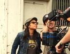 Director Jade Jenise Dixon Defies the Odds of a Female Filmmaker