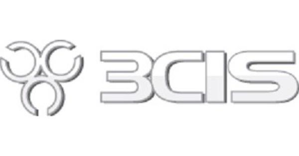 3CIS Acquires Advantage Tower Assets