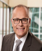Manuel (Manny) Parreira, to receive prestigious 2017 Loss Prevention Lifetime Achievement Award (CNW Group/Retail Council of Canada)