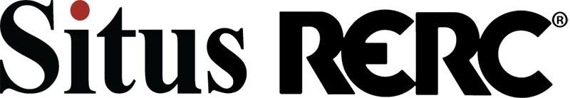 Situs RERC