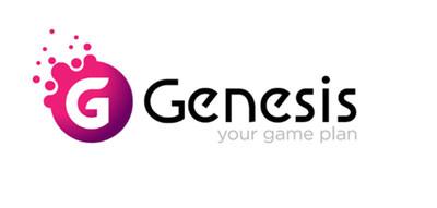 genesis global ltd casino