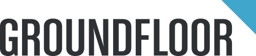 Groundfloor-Real Estate Crowdfunding Platform (PRNewsfoto/Groundfloor)