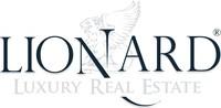 Lionard Logo (PRNewsfoto/Lionard)
