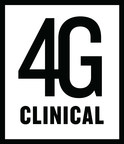 4G Clinical Named Finalist for 2017 Scrip Award