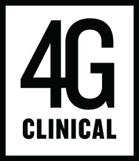 4G_Clinical_Logo