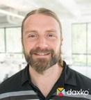 Daxko Appoints Bjørn Bjerkøe as Chief Technology Officer