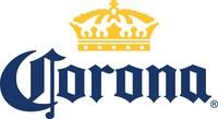 (PRNewsfoto/Corona)