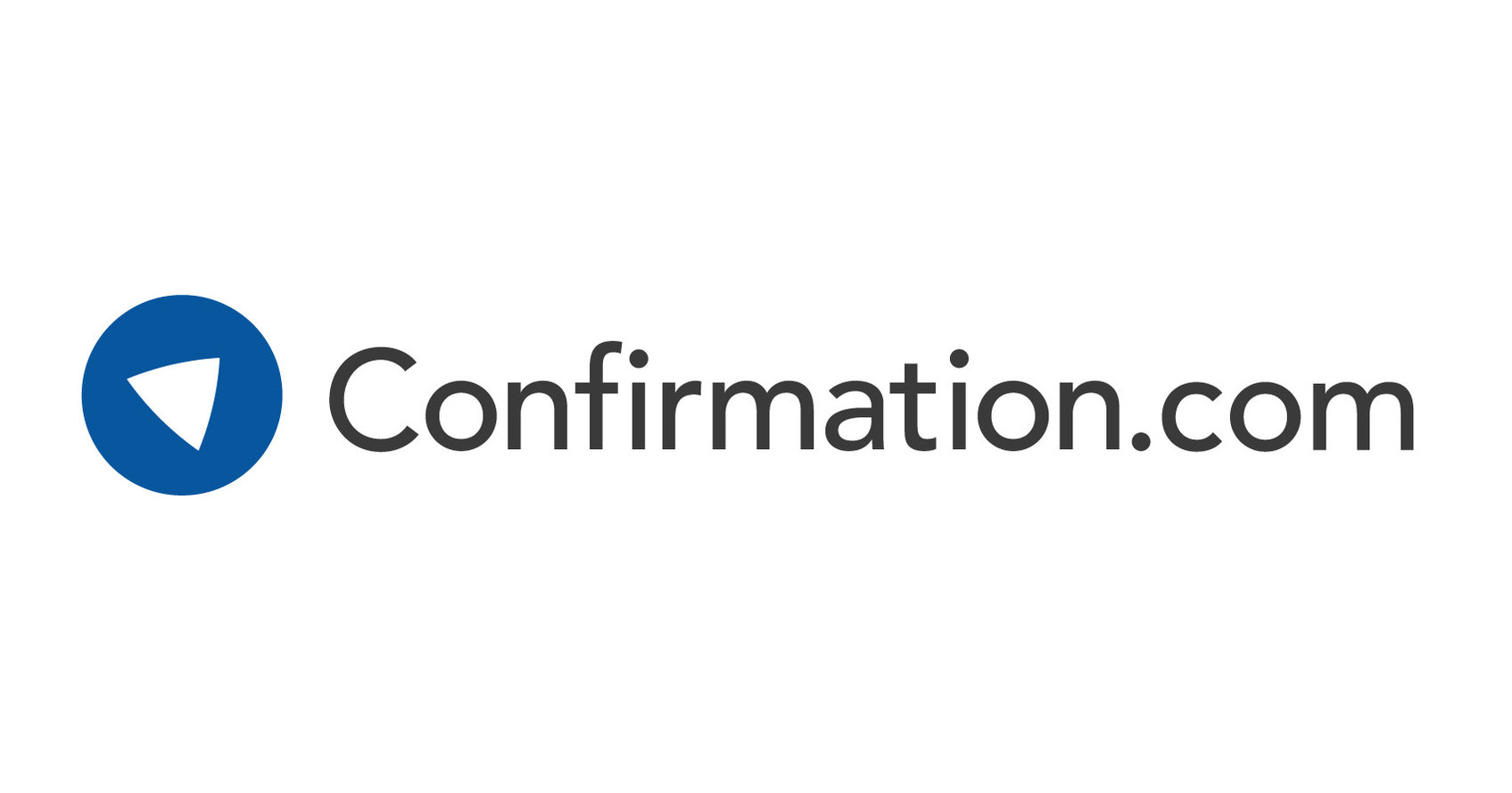 Accounting Today Recognizes Confirmation.com Executive as