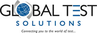 Global Test Solutions is a North American distributor for high-quality test and measurement instruments. We serve the military, aerospace, automotive, medical and solar industries. www.globaltestsolutions.com. (PRNewsFoto/Global Test Solutions)