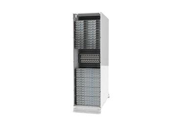 Dell EMC DSS 9000
