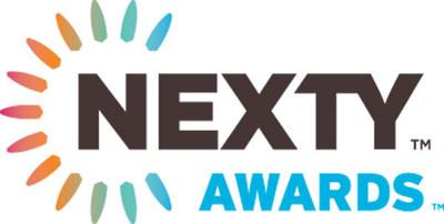 NEXTY Awards Logo