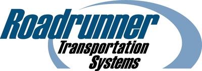 Roadrunner Transportation Systems Completes Ascent Global Logistics Spin-Off