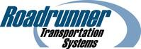 (PRNewsfoto/Roadrunner Transportation Syste)