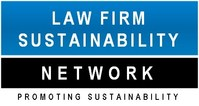 Law Firm Sustainability Network