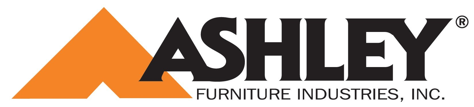 Ashley Furniture To Donate More Than 2 Million Towards Hurricane Harvey And Irma Relief Efforts