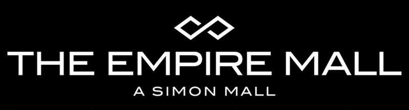 The Empire Mall is located at 5000 W. Empire Place in Sioux Falls, South Dakota.