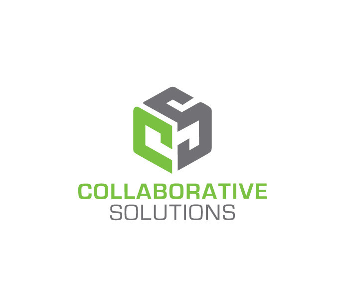 For Third Year, Consulting® Magazine Names Collaborative