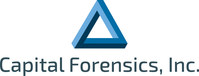 Founded in 1993, Capital Forensics, Inc. (CFI) provides data analysis, expert testimony, litigation support and regulatory consulting for the financial services industry. CFI's clients range from financial institutions - including broker-dealers, hedge funds and Registered Investment Advisors - to FORTUNE 500 companies.