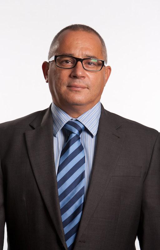 Yossi Ben Harosh, COO, prooV