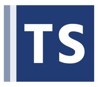 TS launches FX specific EMS platform
