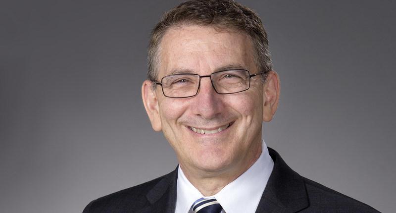 Mark A. Schuster, MD, PhD
