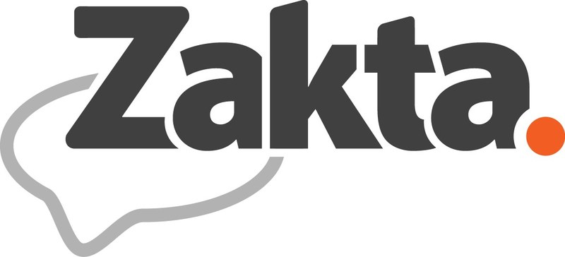 The Zakta technology platform integrates a diverse range of technologies including real-time unstructured data analysis, visual search and discovery, content curation, machine learning, natural language processing, real-time collaboration, trust-based social networking, expertise management and dynamic knowledge graphs to enable solutions to leverage the enterprise collective wisdom.