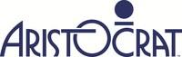 Aristocrat logo (PRNewsfoto/Aristocrat Technologies, Inc.)