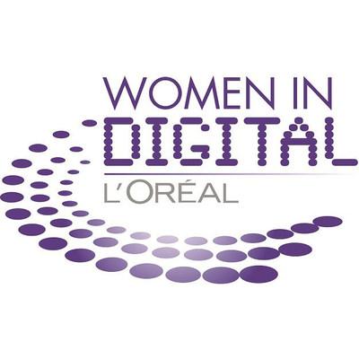 Courtesy of L'Oréal USA
