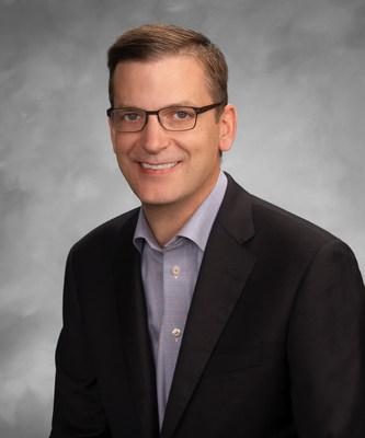 Stuart Holmes, EVP Business Development for AutoGravity