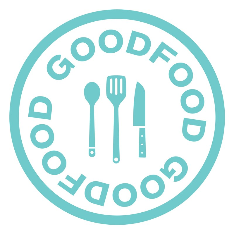 Goodfood (CNW Group/Goodfood)