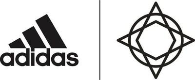 adidas和Wanderlust打破最多人做雙人瑜伽的健力士世界紀錄