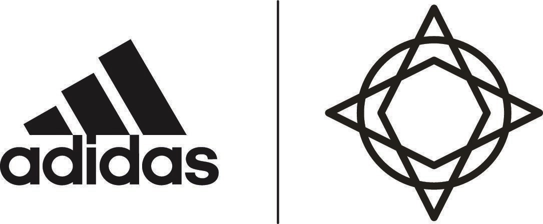 adidas and Wanderlust Break the GUINNESS WORLD RECORDS