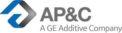 Logo: AP&C (CNW Group/AP&C)