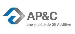 Logo : AP&C (Groupe CNW/AP&C)