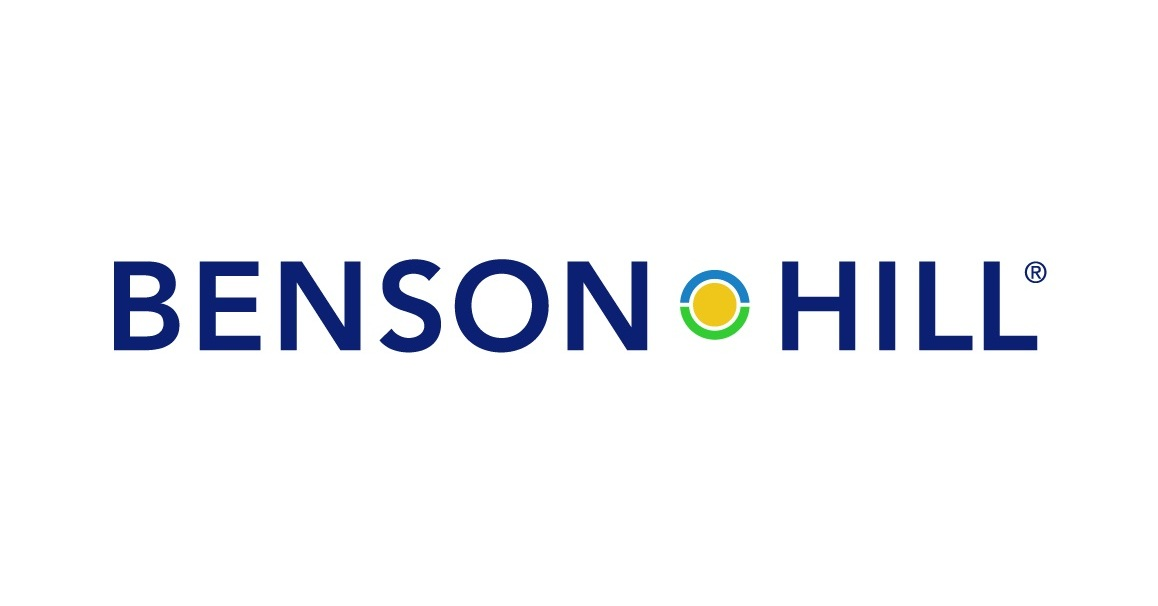 benson hill biosystems launches novel genome editing crispr 3 0 technology