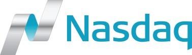 Nasdaq (CNW Group/Cronos Group Inc.)