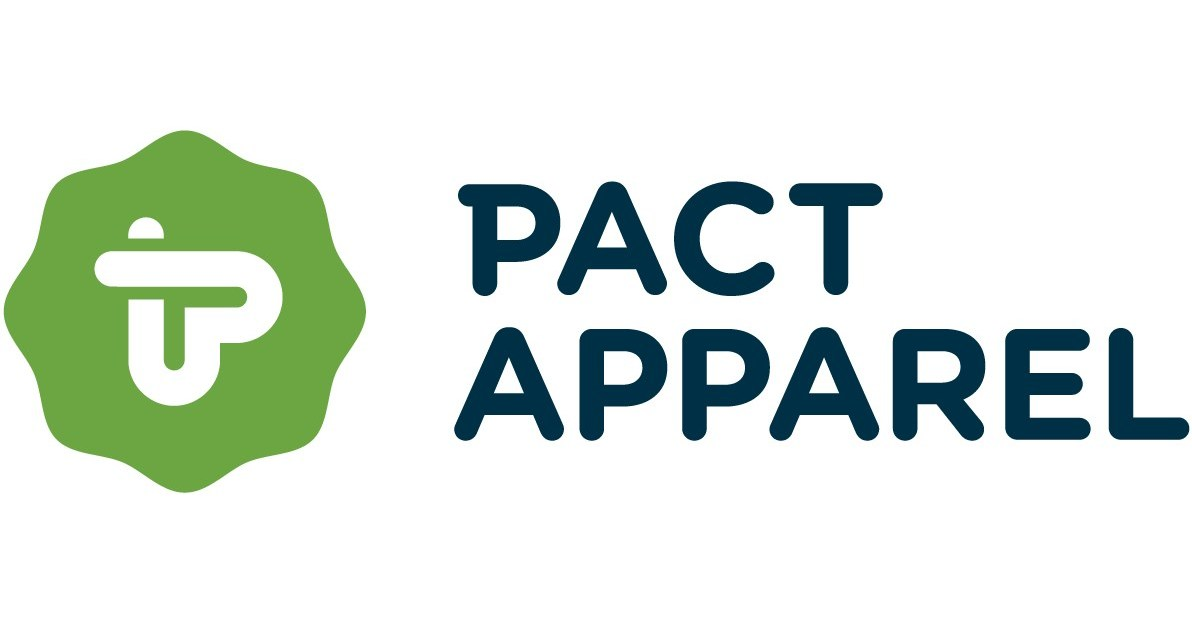 Affordable Auto Insurance >> PACT Apparel Launches New, Affordable Organic Cotton Baby & Toddler Lines