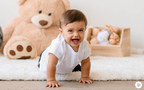 New Baby and Toddler lines from PACT Apparel offer sustainable and ethical options for parents looking for affordable, super soft, high quality children's clothing without harmful chemicals or dyes.