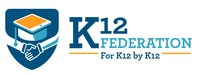 K12 Federation sharing solutions and services for the most common tech problems for the K12 community, working together with technology leaders across the country to provide efficient, affordable, and scalable solutions for K12 operators.