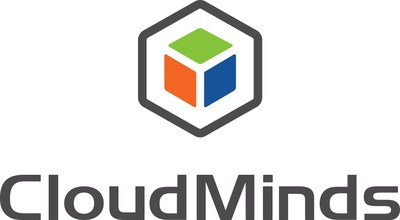 Cloud Intelligence developed by CloudMinds: Towards an Augmented Form of AI