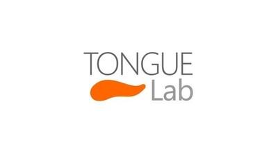 Tongue Lab