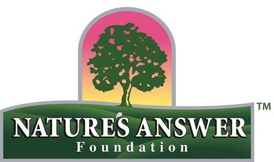 Established in 2017 as a tax-deductible, nonprofit 501c3 organization, the mission of the Natures Answer Foundation is to support scientific research to help find a cure for cancer, promote preventive health education, and raise funds for these important causes.