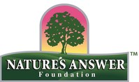 Established in 2017 as a tax-deductible, nonprofit 501c3 organization, the mission of the Nature's Answer Foundation is to support scientific research to help find a cure for cancer, promote preventive health education, and raise funds for these important causes.