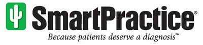 SmartPractice because patients deserve a diagnosis.