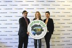 Green Print: Imprim'Vert eco-label for Onlineprinters / Eco-friendly Printing Processes Certified