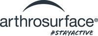 Arthrosurface Incorporated logo.