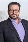 Fish & Richardson Principal Michael Zoppo Named a 2017