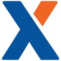 TechNexus Venture Collaborative