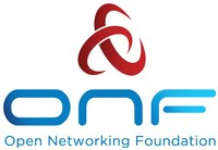 Open Networking Foundation logo
